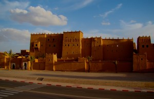 Kasbah_Taourirt_in_Ouarzazate_2011