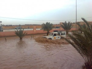 rissani-flood