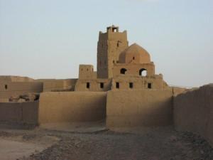 zawiyah-sidi-al-ghazi